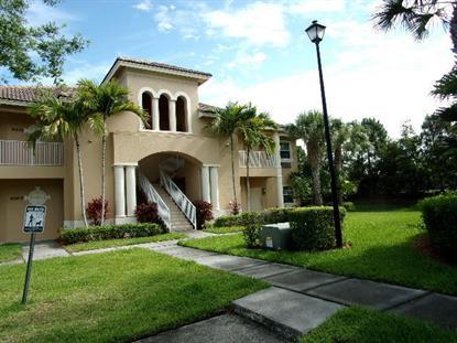 8900 Sandshot Court Port Saint Lucie, FL MLS# RX-10125974
