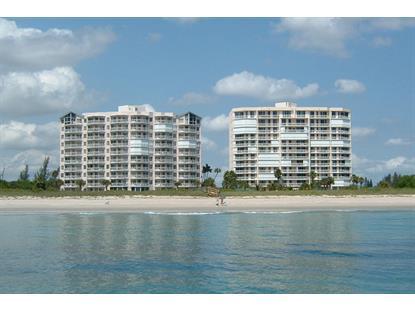 3880 N Highway A1a  Hutchinson Island, FL MLS# RX-10126098