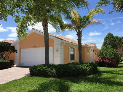 10852 SW Dardanelle Drive Port Saint Lucie, FL MLS# RX-10126351