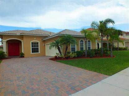 1900 SW Exeter Court Port Saint Lucie, FL MLS# RX-10127325