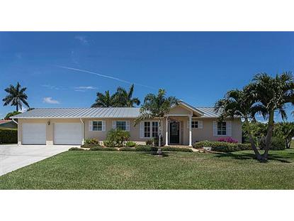 8475 SE Palm Street Hobe Sound, FL MLS# RX-10127330