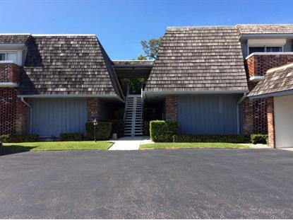 415 Pine Tree Court Atlantis, FL MLS# RX-10127600