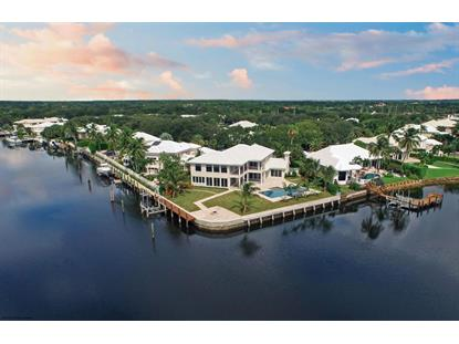 14490 Cypress Island Circle Palm Beach Gardens, FL MLS# RX-10128281