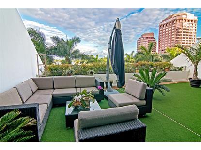 529 S Flagler Drive West Palm Beach, FL MLS# RX-10128812