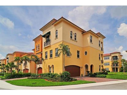 125 Ocean Bay Drive Jensen Beach, FL MLS# RX-10129646