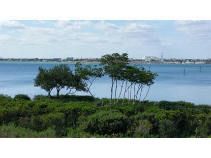 32 Harbour Isle W Drive Hutchinson Island, FL MLS# RX-10129682