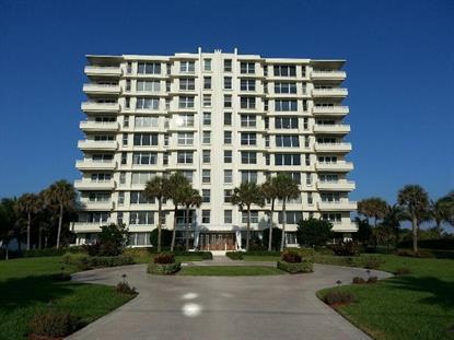 200 N Ocean Boulevard Delray Beach, FL MLS# RX-10129723