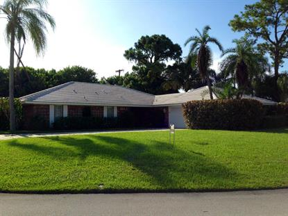 284 N Country Club Drive Atlantis, FL MLS# RX-10129853