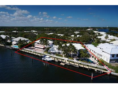 14498 Cypress Island Circle Palm Beach Gardens, FL MLS# RX-10129953