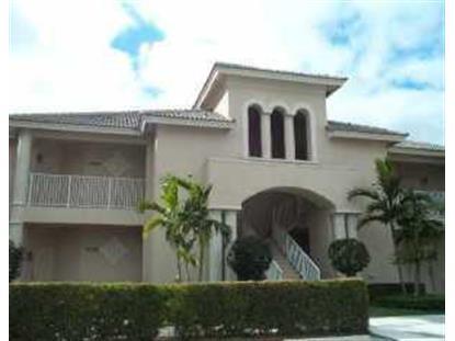 8334 Mulligan Circle Port Saint Lucie, FL MLS# RX-10130026