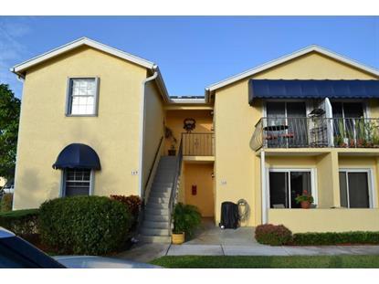 169 Waterside Drive Hypoluxo, FL MLS# RX-10130036