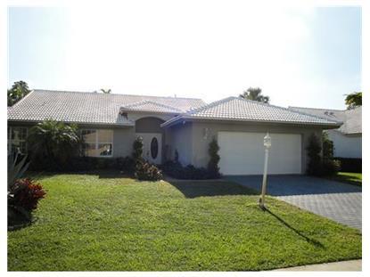 4572 White Cedar Lane Delray Beach, FL MLS# RX-10130038