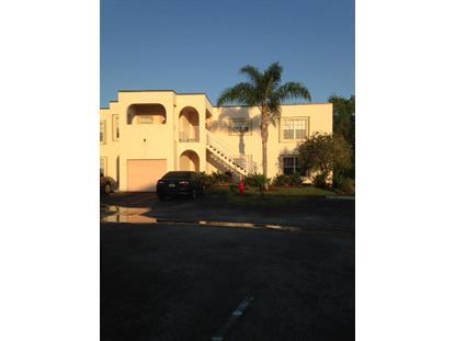 2084 SE Wild Meadow Circle Port Saint Lucie, FL MLS# RX-10130480