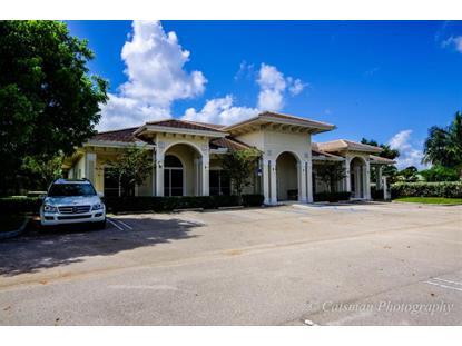 518 SW Prima Vista Boulevard Port Saint Lucie, FL MLS# RX-10130751