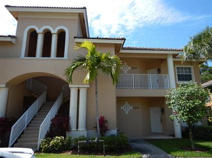 8251 Mulligan Circle Port Saint Lucie, FL MLS# RX-10130776