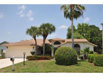 5581 Glen Abbey Court Delray Beach, FL MLS# RX-10130979