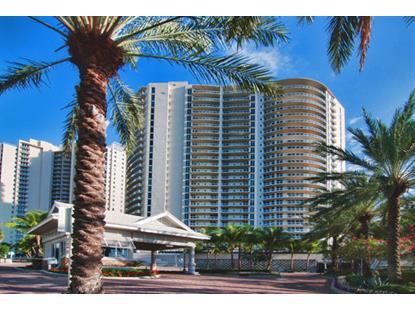 2700 N Ocean Drive Singer Island, FL MLS# RX-10131005
