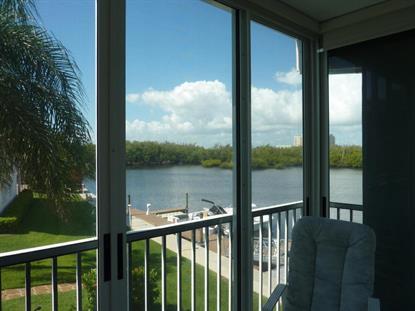 6530 N Ocean Boulevard Ocean Ridge, FL MLS# RX-10131105