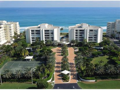 2770 S Ocean Boulevard Palm Beach, FL MLS# RX-10131206