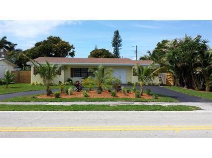 lantana fl real estate homes for sale in lantana florida