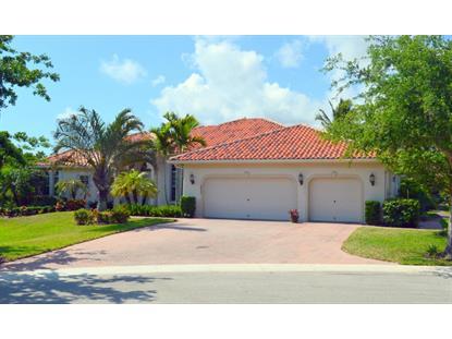 8990 SE Bayberry Terrace Hobe Sound, FL MLS# RX-10131403