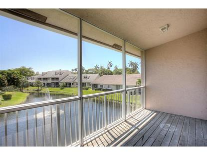 207 N Lakeshore Drive Hypoluxo, FL MLS# RX-10131610