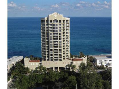 5050 N Ocean Drive Singer Island, FL MLS# RX-10131622
