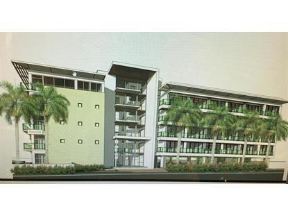 300 Palm Beach Lakes Boulevard West Palm Beach, FL MLS# RX-10131810