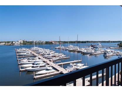 400 N Flagler Drive West Palm Beach, FL MLS# RX-10132633