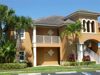 8298 Mulligan Circle Port Saint Lucie, FL MLS# RX-10132778
