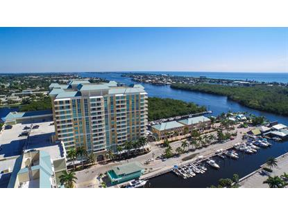 625 Casa Loma Boulevard Boynton Beach, FL MLS# RX-10132796