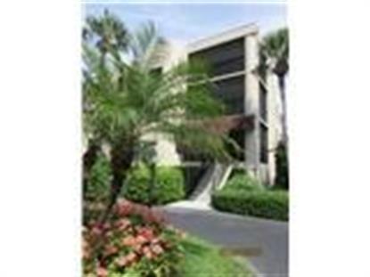 9612 Riverside Drive Sebastian, FL MLS# RX-10133080