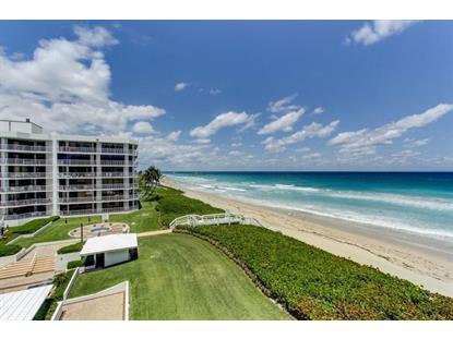 3170 S Ocean Boulevard Palm Beach, FL MLS# RX-10133162