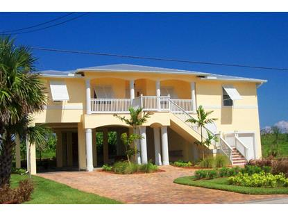 1904 Surfside Drive Fort Pierce, FL MLS# RX-10133541