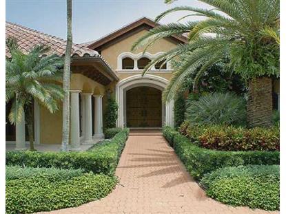 2975 Rhone Drive Palm Beach Gardens, FL MLS# RX-10133587