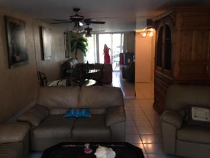 3540 S Ocean Boulevard South Palm Beach, FL MLS# RX-10133736
