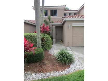 1793 SW 110 Terrace Davie, FL MLS# RX-10134110