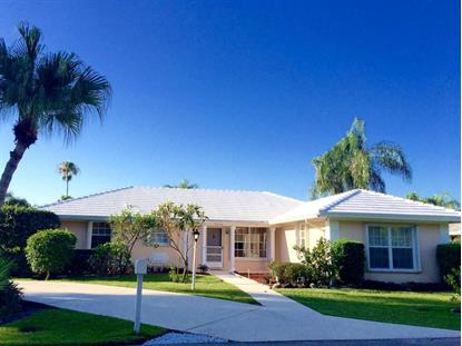 9332 SE Yardarm Terrace Hobe Sound, FL MLS# RX-10134268