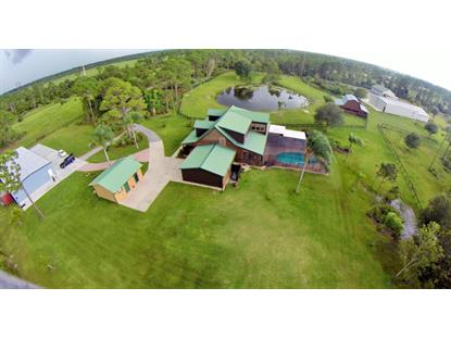 18480 Glades Cut Off Road Port Saint Lucie, FL MLS# RX-10134466