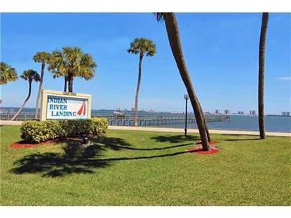 13513 S Indian River Drive Jensen Beach, FL MLS# RX-10134588