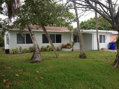 64 NE 7th Court Deerfield Beach, FL MLS# RX-10134680