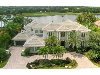 110 Via Palacio  Palm Beach Gardens, FL MLS# RX-10134779