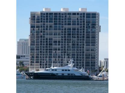 400 N Flagler  West Palm Beach, FL MLS# RX-10134880