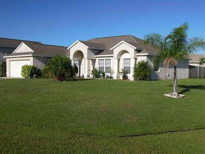 4262 SW Walker Street Port Saint Lucie, FL MLS# RX-10134995