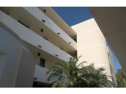 3452 NE Causeway Boulevard Jensen Beach, FL MLS# RX-10135130