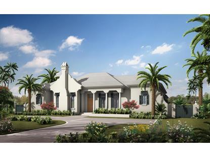 3424 N Ocean Boulevard Gulf Stream, FL MLS# RX-10135418