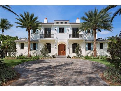 3410 N Ocean Boulevard Gulf Stream, FL MLS# RX-10135422