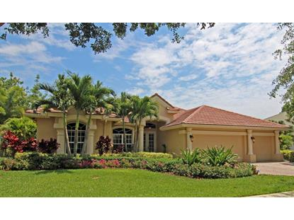7961 SE Sequoia Drive Hobe Sound, FL MLS# RX-10135827
