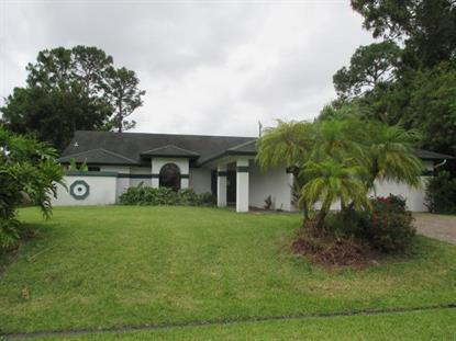 2002 SW Jaguar Avenue Port Saint Lucie, FL MLS# RX-10136021