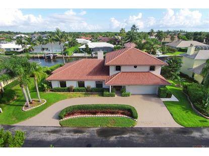 9059 SE Hawksbill Way Hobe Sound, FL MLS# RX-10136240